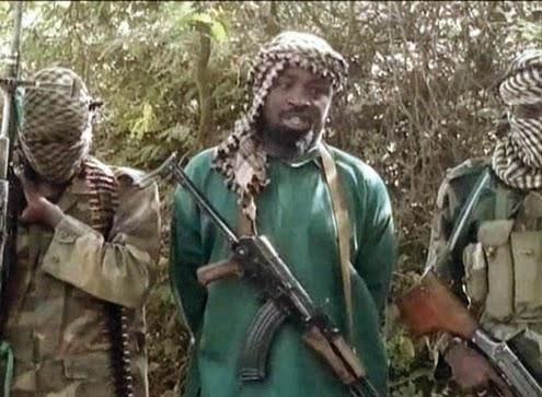 boko haram terrorists nigeria