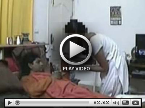 swami nityananda sex tape