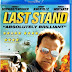 The Last Stand (2013) 720p 1080p BrRip Direct Download Full Movie