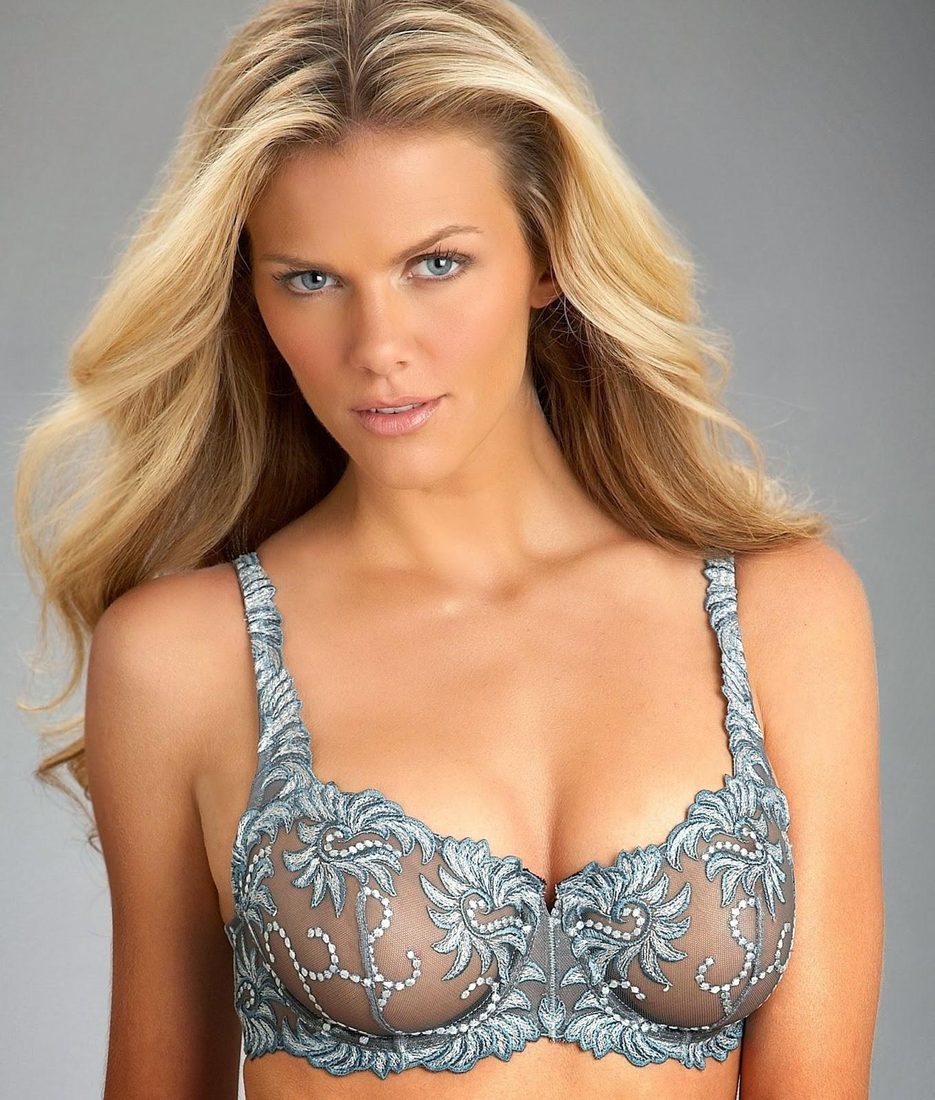 Brooklyn Decker Usa Hot And Beautiful Women Of The World
