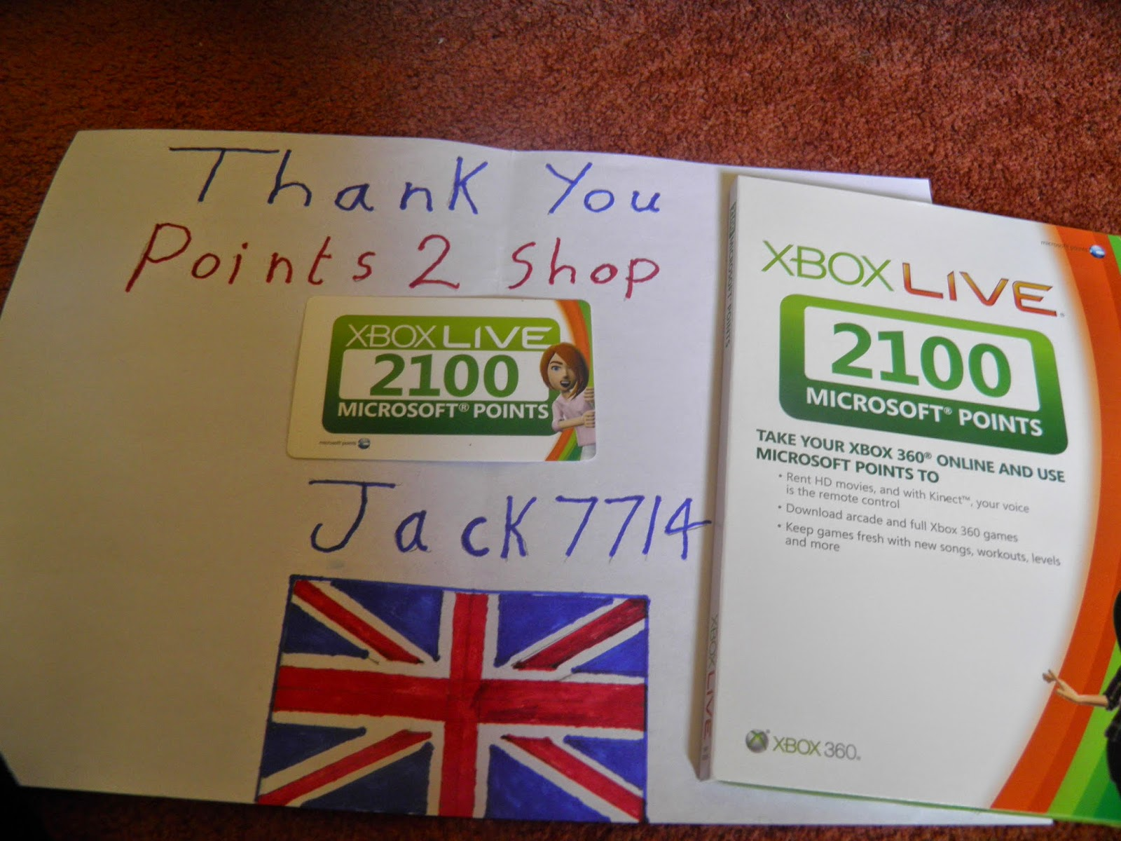 how to get free xbox live gold from microsoft