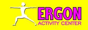 ErgonActivity