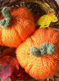 http://www.ravelry.com/patterns/library/the-great-pumpkin