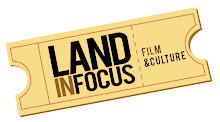 Land In Focus, cine y cultura