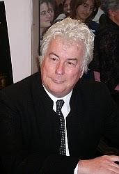 Ken Follett - Autor