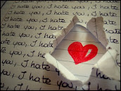 Intentando olvidarte! ♥