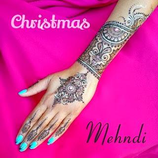 Henna by Lali Henna Creation