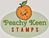 http://www.peachykeenstamps.com/blog/