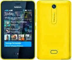 Nokia_MCU%2CPPM%2CCNT/210_RM-924/&file=Nokia%20Asha%20210%20%28RM-924
