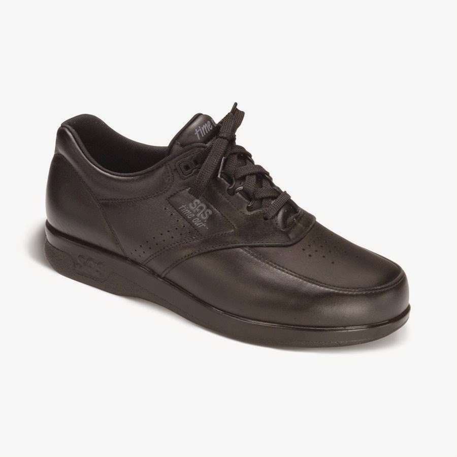 ensor s comfort shoes betty s time out for by sas 174