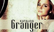 Katalog Granger