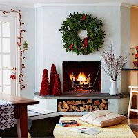 ideas de navidad para casa