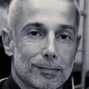 Jean-Paul Fhima