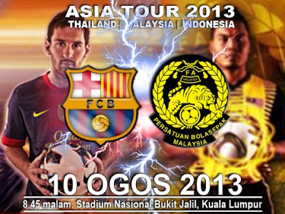 Perlawanan-Barcelona-FC-Vs-Harimau-Malaya-Pada-10-Ogos-2103.jpg