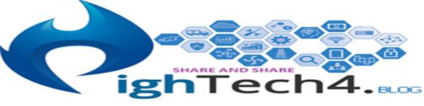 HighTech4 - Học lập trình web với Php, Javascript, Html, Css online