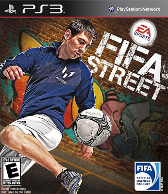 fifa 2012 free download full version for pc