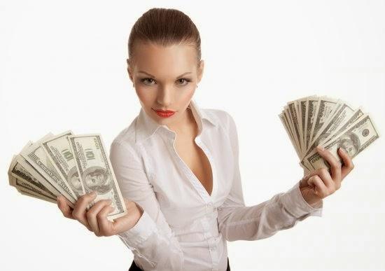 Ganhar dinheiro lendo e-mails