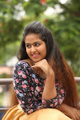 Avika Gor latest photos at CCM Pm-thumbnail-15