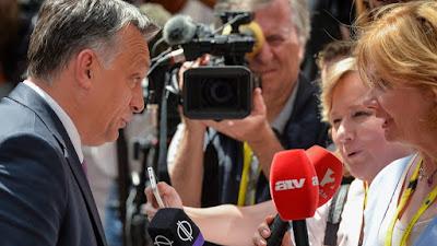 illegális határátlépés, határzár, migráció, Európai Unió, Magyarország, Orbán Viktor, bevándorlás,