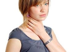 www.webunic.blogspot.com-6 Makanan Ampuh Yang Mampu Menyembuhkan Sakit Tenggorokan