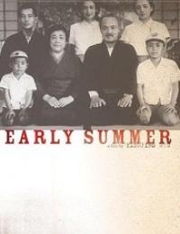 Early Summer | Bmovies