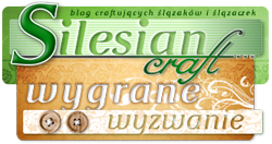 Silesian Craft