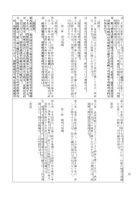 自民党 日本国憲法改正草案(画像)p04