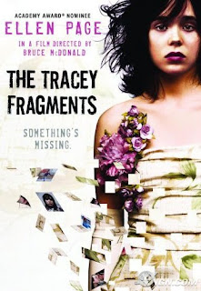 The Tracey Fragments (2006) Videobb