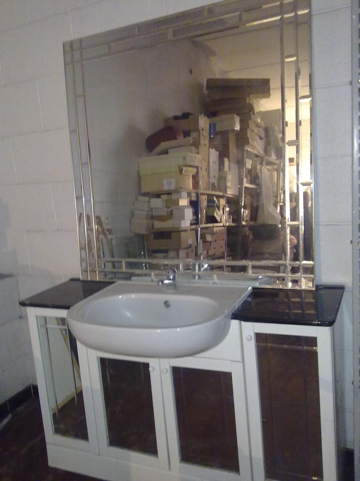 Arredamento usato a roma - Mobile bagno usato roma ...