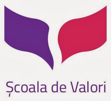 Scoaladevalori.ro
