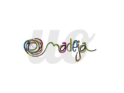 logo madeja colombia