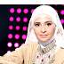 Hijab moderne - Hijab hanan tork
