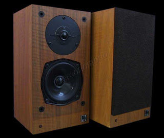 kef 101. ever since the celeste was released in 1962 kef has been noted for producing high performance compact loudspeakers. cresta, 1967, kef 101 r