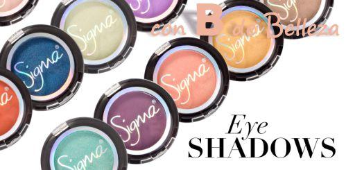 Opinión sombras Sigma