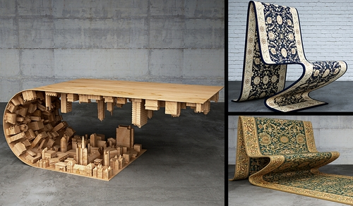 00-Stelios-Mousarris-Inception-Coffee-Table-and-Rug-Chair-Furniture-www-designstack-co