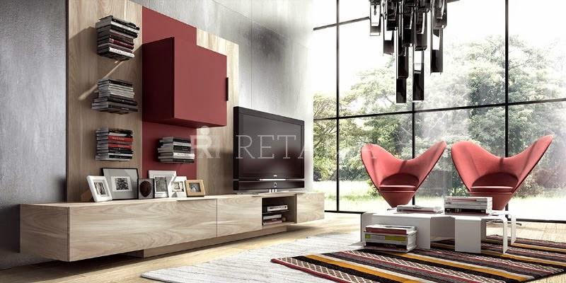 tienda de muebles europolis