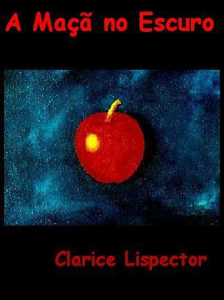 """""""Não escrevo para fora, escrevo para dentro."""" Clarisse Liscpector; Eu amo comer..."""