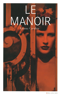 http://queenofreading1605.blogspot.be/2015/05/le-manoir-tome-1-demma-cavalier.html