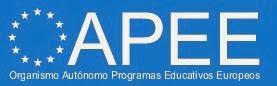 http://www.oapee.es/oapee/inicio.html
