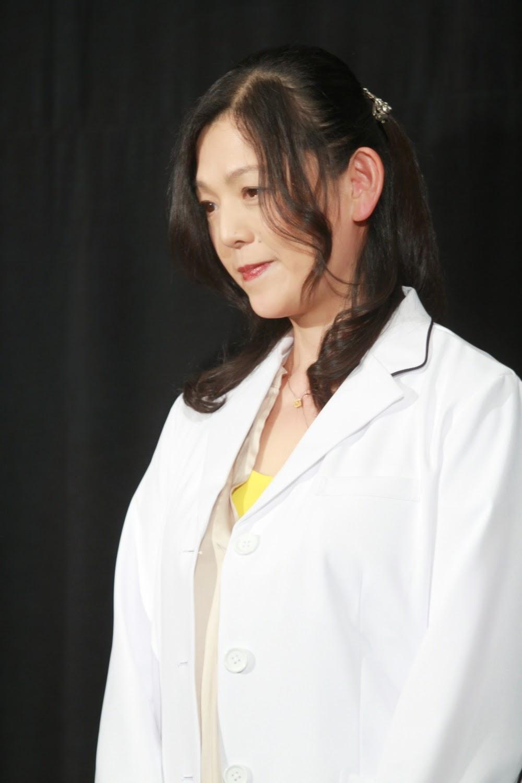 森永奈緒美の画像 p1_13
