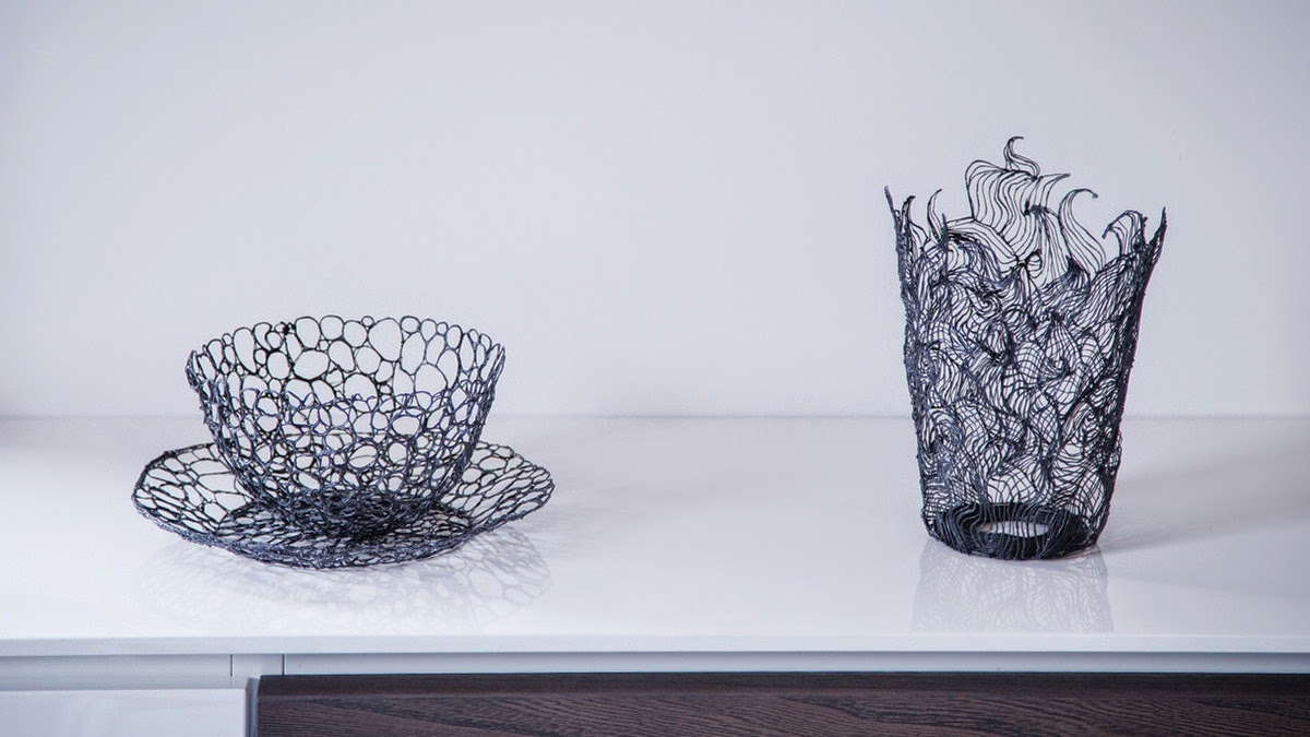 01-Anton-Suvorov-LIX-3D-Printing-Pen-www-designstack-co