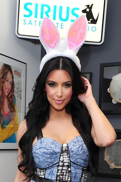 kim kardashian actress pics
