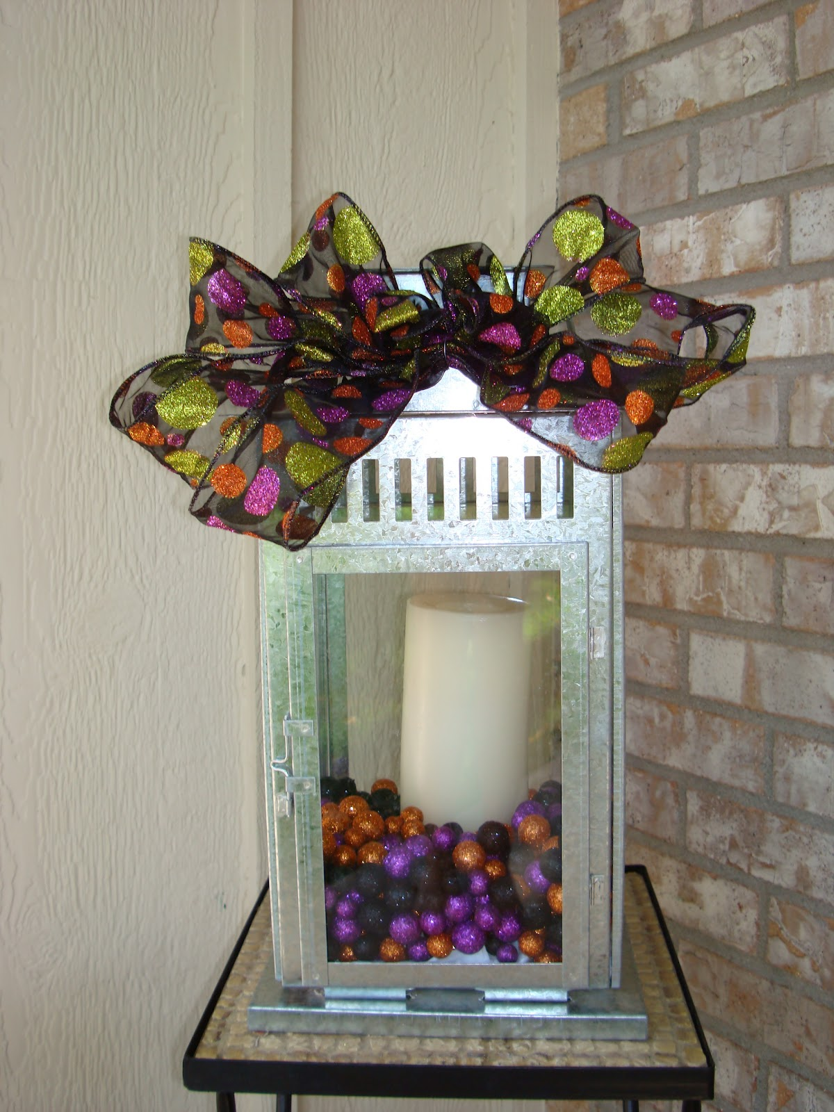 foto de All My Great Ideas Are Really From Pinterest: Halloween