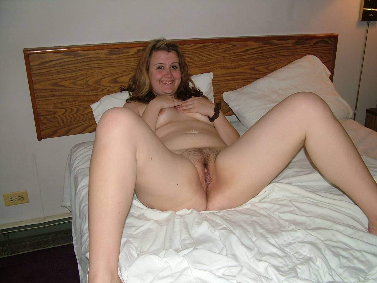 wife masturbates away from home