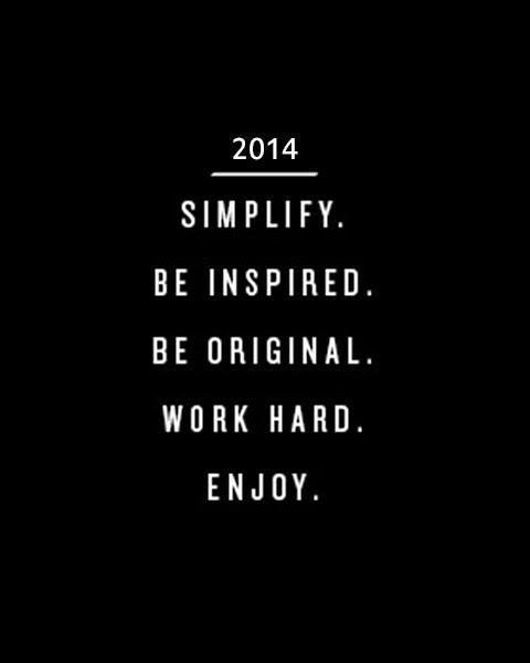 2014-simplify