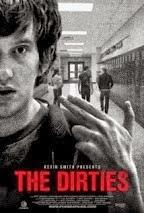 Phim Sự Gây Bẩn