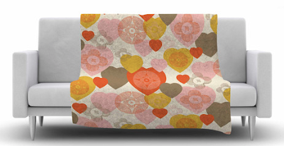 http://kessinhouse.com/collections/maike-thoma-retro-hearts-design/products/maike-thoma-retro-hearts-design-fleece-throw-blanket