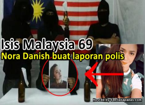 Nora-Danish-ISIS-Malaysia-69