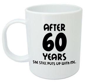 sms d'anniversaire de mariage 60 ans