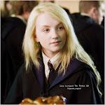 Especial Terminado: La Saga de Harry Potter en el Cine